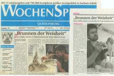 brunnen_der_weisheit