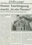 bunter_faschingsumzug_theater
