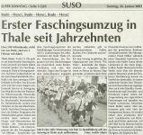 ersterfasching01_2003