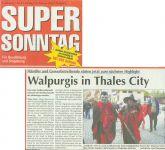 walpurgis_thale_city
