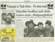 walpurgisfest